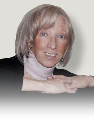 Davina Armstrong: Hypnotherapy Lanark